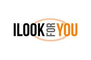ilookforyou-logo