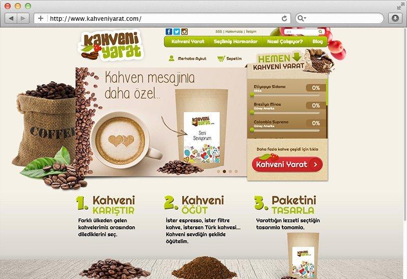 kahveni-yarat-ekran-goruntusu