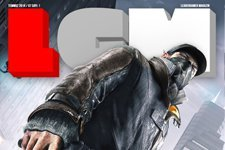 leadergamer-magazin