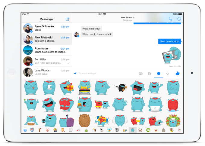 messenger-ipad-stickers1