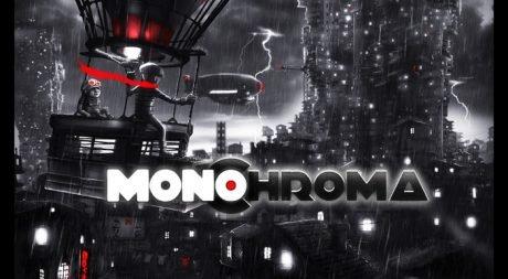 monochroma-thumb