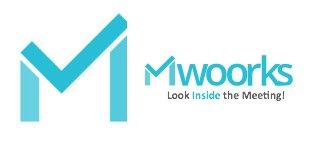 mwoorks mobil crm