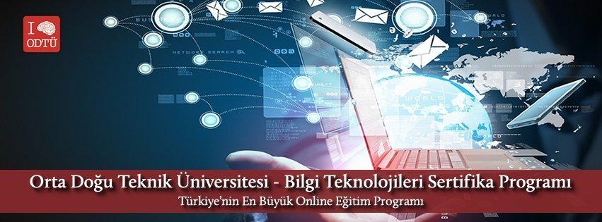 odtu-sertifika