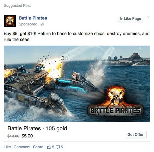 oyun-ici-satin-alma-facebook