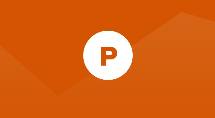 product-hunt-ios