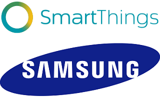 samsung-smartthings