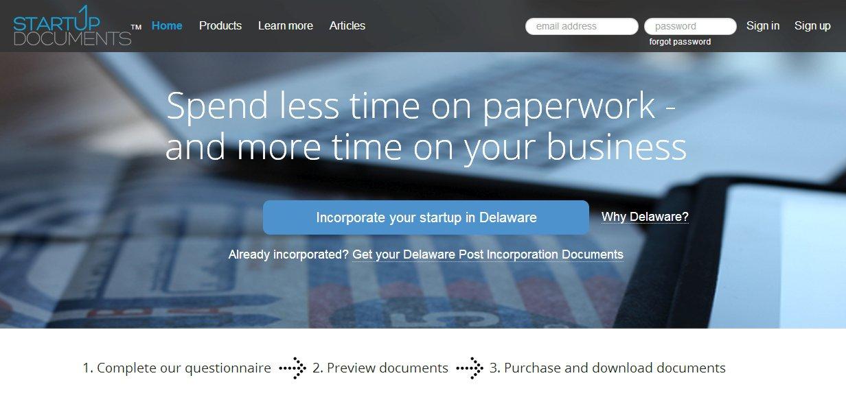 startup documents girisim hukuki isleri