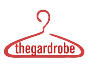 thegardrobe-logo