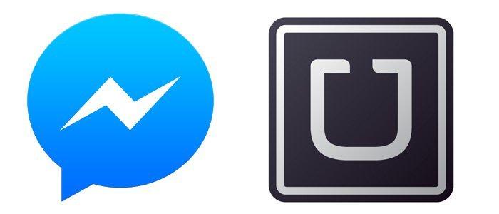 uber-messenger