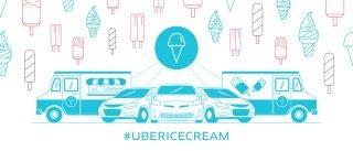 uber_icecream_graphics_700x300