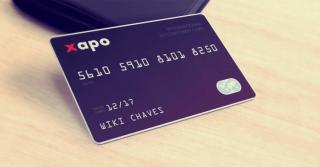 xapo_banka_karti