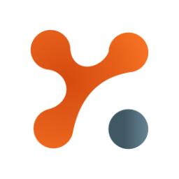 yanado-logo