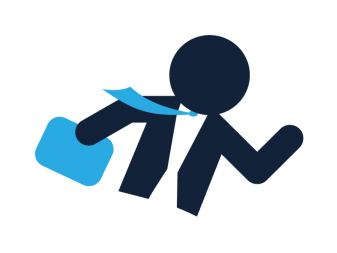 yeni-bir-yatirim-logo