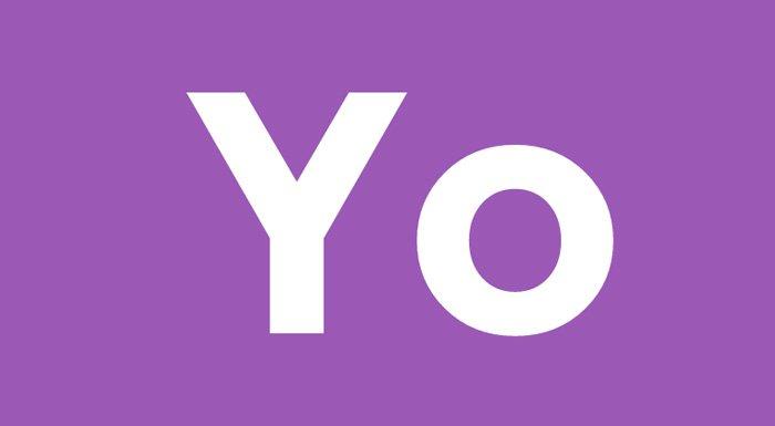 yo-thumb