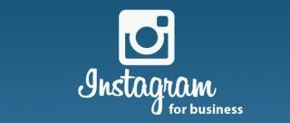 4134_instagram-for-business-628x267