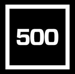 500 startups 2 girisim hizlandirma programlari
