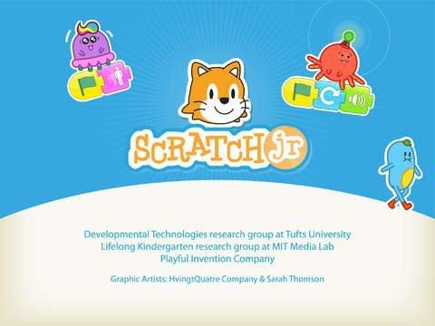 ScratchJr-ekran-goruntusu