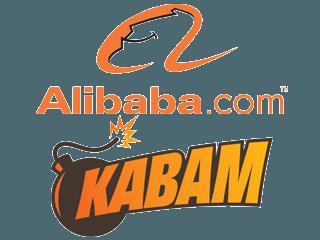 alibaba-kabam