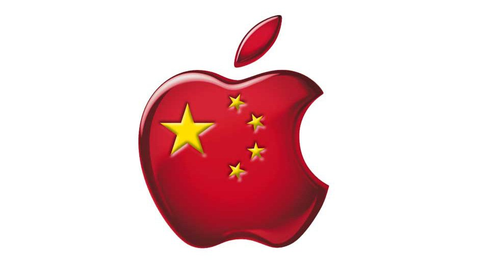 apple-china-banned