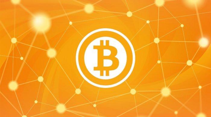 Wikipedia Bir Haftada 140 Bin Dolar Değerinde Bitcoin Topladı