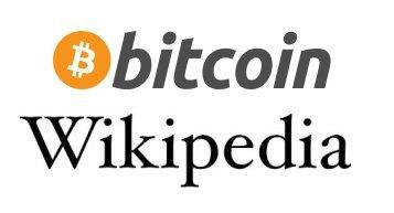 bitcoin coinbase wikipedia