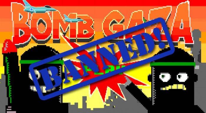 bomb-gaza-game-banned