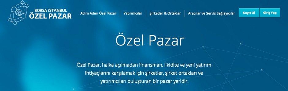 borsa-istanbul-gorsel