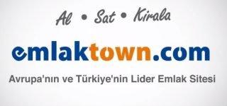 emlaktown-logo