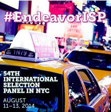 endeavor international selection day new york armut.com