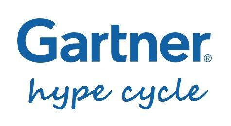 gartner hype cycle grafik trend 2014 2