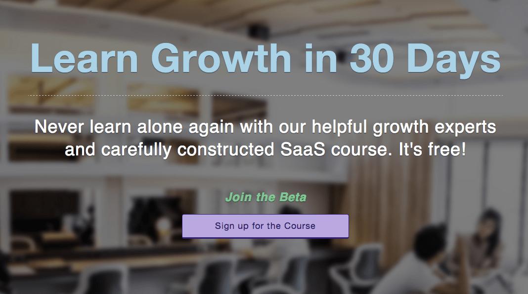 growth-hacking-kursu