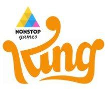 king.com nonstop games satin alma dijital oyun