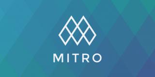 mitro_company_logo