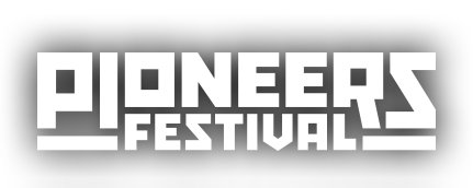 ppioneers startup festival 2014