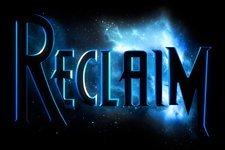 reclaim-3