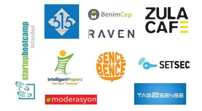 startup bootcamp startups istanbul