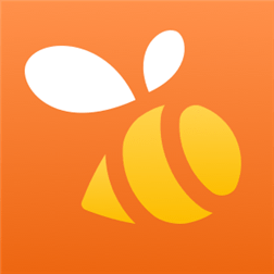 swarm-windows-phone