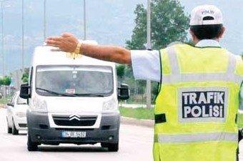 trafik-radar