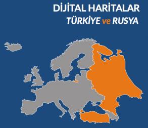 turkiye-rusya-dijital-ekosistem
