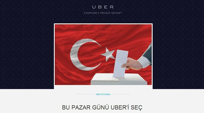 uber-istanbul-secim