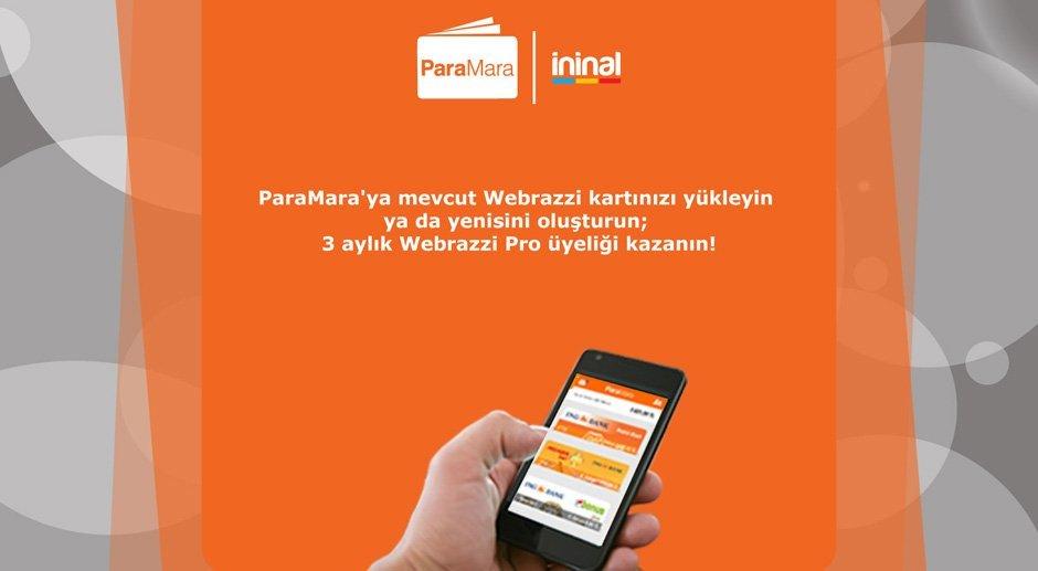 webrazzi-paramara-kampanya