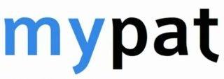 MyPat realtime payments analytics gercek zamanli odeme sistemleri analitik girisimi 2