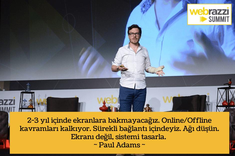 Webrazzi Summit 2014 (13)