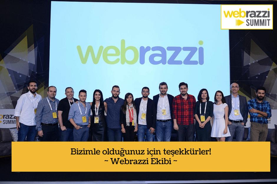 Webrazzi Summit 2014 (15)