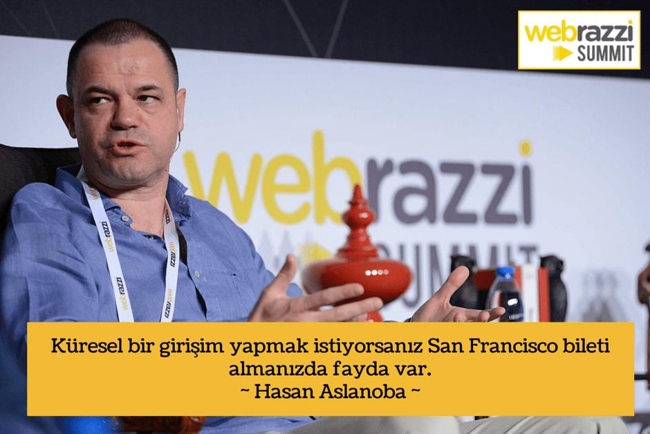 Webrazzi Summit 2014 (8)