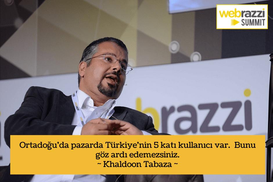 Webrazzi Summit 2014 (9)