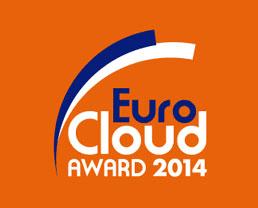 avrupa bulut odulleri euro cloud awards 2