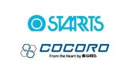 coroco starts hazir ofis sanal ofis 2