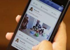 facebook video izleme istatistik 3