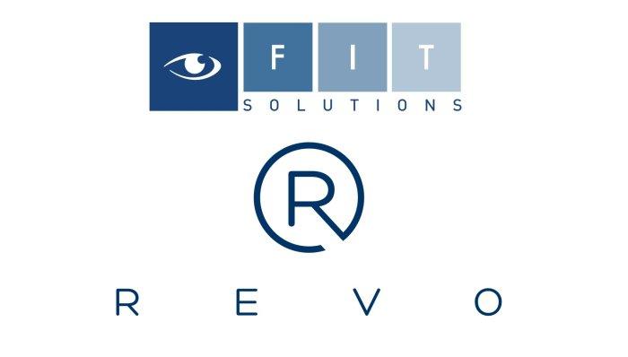 fit solutions, revo capital e-donusum e defter